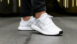 nib originals swift run primeknit running sneakers