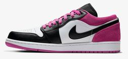 nike 1 low retro mens shoes sneakers