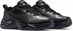 Nike Men's Air Monarch IV Training Shoe New in Box Sneakers