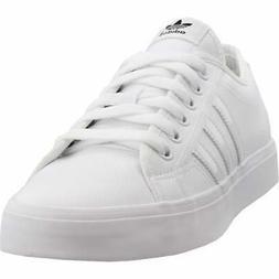 adidas Nizza Lo Sneakers White - Mens - Size 8.5 D