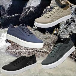 NWT CROCS Citilane Roka Court Women's Sneakers SELECT SIZE &