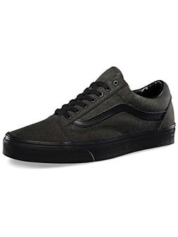 Vans Unisex Old Skool Skate Shoes Sneakers