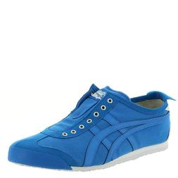 onitsuka tiger mexico 66 slip on classic