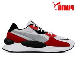 Original authentic <font><b>PUMA</b></font> RS 9.8 SPACE <fo