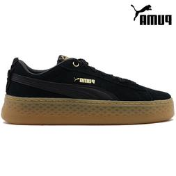 Original New Arrival 2018 <font><b>PUMA</b></font> Smash Pla
