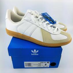 adidas Originals BW Army Training Sneakers - White/Cream/Gum