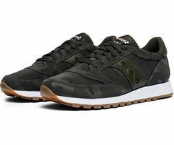 Saucony Originals Jazz Original Men's Sneakers Lifestyle Run
