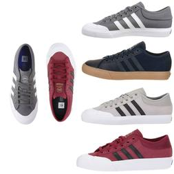 Adidas Originals Men's Matchcourt Low Top Fashion Sneakers N
