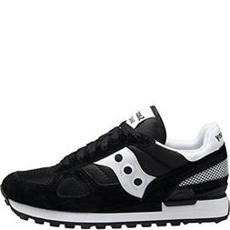 originals men s shadow original sneaker