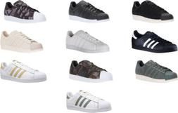 adidas Originals Men's Superstar Foundation Casual Sneakers,
