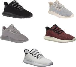 adidas Originals Men's Tubular Shadow CK Fashion Sneakers, 5