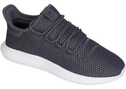 adidas Originals Men's Tubular Shadow Fashion Sneakers Athle