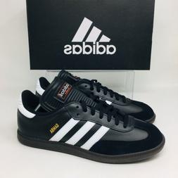 Adidas Originals Samba Classic Men's All Sizes Casual Snea