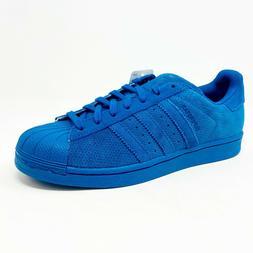 originals superstar rt mono eqt blue aq4165