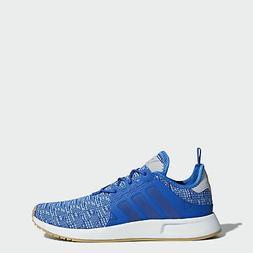 originals x plr shoes men s