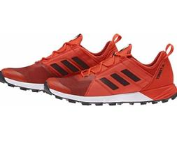 Adidas Outdoor Sport Performance Mens Terrex Agravic Speed A