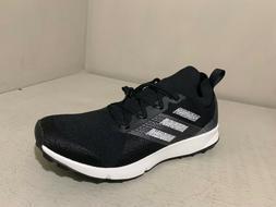 Adidas Outdoor Terrex Two Parley Men's Sneakers & Athletic S