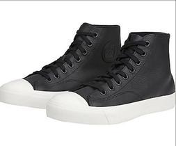 Pro Keds  PH56111  ProKed Men's Hi Kudu Leather  Sneakers Bl