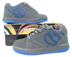 Heelys Kids' Propel 2.0 Skate Shoe Pre/Grade School Shoes  -