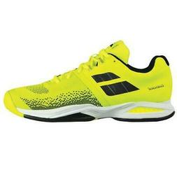 Babolat Propulse Blast AC Mens Tennis Shoes Sneakers