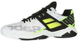 Babolat Propulse Fury All Court MEN Tennis Shoes Sneakers 30