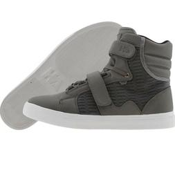 Android Homme Propulsion Grey Mens Shoes AHB61000 Fashion De
