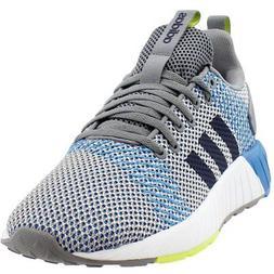 adidas Questar BYD Sneakers - Grey - Mens