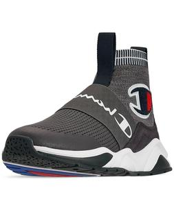 Champion Rally Pro Men sizes Grey, Red, White sneaker Jordan