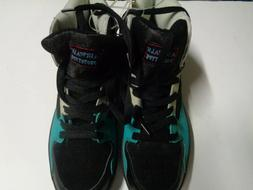 Rare Airwalk Bruiser Prototype Skateboarding  Athletic Shoes