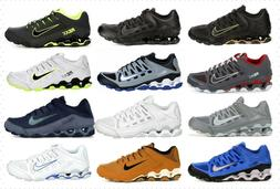 Nike Reax TR 8 MENS Shoes Sneakers Running Cross Training Tr