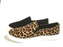 REIGN! Soda Women's Comfort Casual Slip-On Loafer Fashion Sn