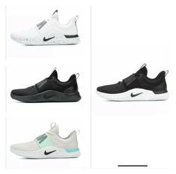 Nike Renew In Season TR9 Women's Shoes Sneakers Running Cros