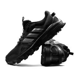 Adidas Rockadia Trail Running Shoes Black Sneakers CG3982 NE