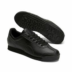 PUMA Roma Basic Men's Sneakers Men Shoe Sport Shoe