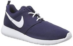 Nike Roshe One Gs 599728-416