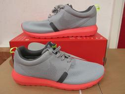 Nike Roshe Run NM FB 685196 003 Mens Trainers sneakers shoes