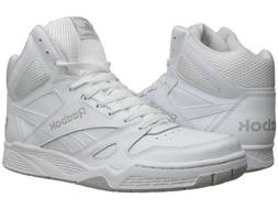 55b0a604807f Editorial Pick Reebok Royal BB4500 Hi X-Wide 4E Sneakers Sizes 7.5 thru 12