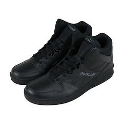 Reebok Royal Bb4500 Hi2 CN4108 Mens Black Casual High Top Sn