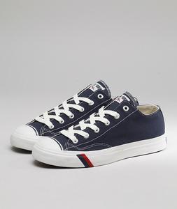 Pro-Keds Royal Lo Shoes Men's Size 10.5
