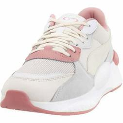 Puma RS 9.8 Space Sneakers Casual    - Multi - Womens