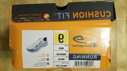 Champion Running Sneakers-Cushion Fit/Brand New & NEVER Worn