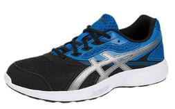 Asics Running Sneakers Shoes For Men Size 12