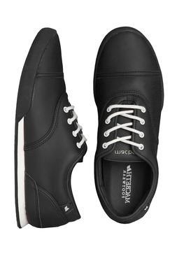 Macbeth's Men's Sneakers Gatsby Clearance Sale