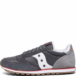 s2866 266 men s jazz low pro