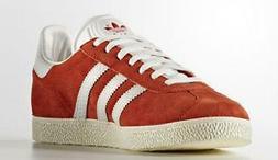 S76026 adidas Originals Gazelle Women's Fashion Sneakers Spo
