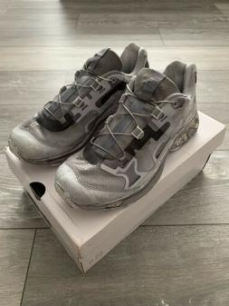 11 by Boris Bidjan Saberi Salomon SS20 Bamba 5 Sneakers, Lig