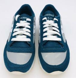 SAUCONY Women's Jazz Low Pro Fashion Sneakers shoes