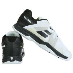 Rotasole Men/'s Tennis Shoes 9 Rotating Sole Sneakers Trainer Shoes Black//Blue