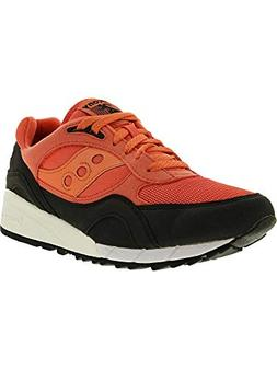 Saucony Originals Men's Shadow 6000 - Coral Reef Pack  Coral