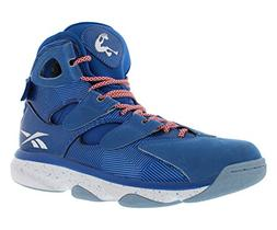 Reebok Shaq Attaq 4 Wrapping Paper Basketball Sneaker Shoe -
